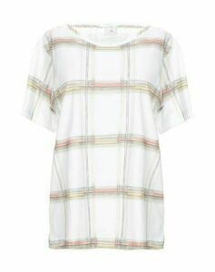 PEUTEREY TOPWEAR T-shirts Women on YOOX.COM