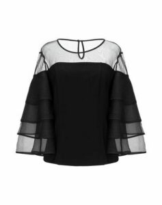 JOSEPH RIBKOFF SHIRTS Blouses Women on YOOX.COM