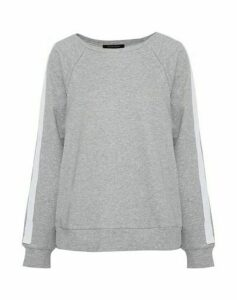 WALTER BAKER TOPWEAR Sweatshirts Women on YOOX.COM