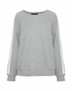 WALTER BAKER TOPWEAR Sweatshirts Women on YOOX.COM