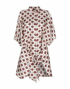 ALBERTO BIANI SHIRTS Shirts Women on YOOX.COM