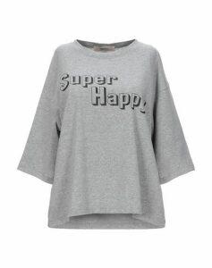 HAPPY25 TOPWEAR T-shirts Women on YOOX.COM