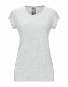 OSIS TOPWEAR T-shirts Women on YOOX.COM