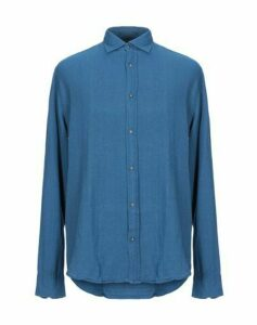 GUESS BY MARCIANO SHIRTS Shirts Women on YOOX.COM