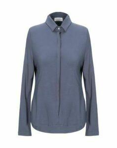 LE TRICOT PERUGIA SHIRTS Shirts Women on YOOX.COM