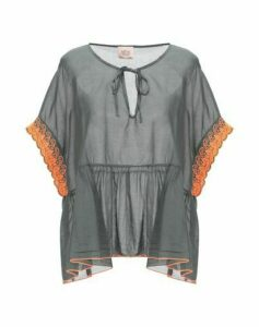 MÊME ROAD SHIRTS Blouses Women on YOOX.COM