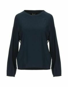 TRVL DRSS by ZENGGI TOPWEAR T-shirts Women on YOOX.COM