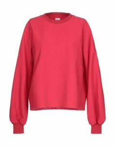 HAIKURE TOPWEAR Sweatshirts Women on YOOX.COM