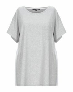 TORTONA 21 TOPWEAR T-shirts Women on YOOX.COM
