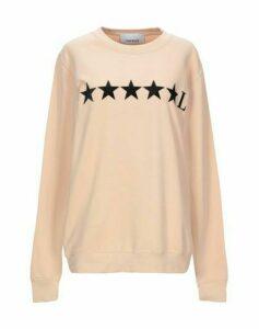CAPSULE TOPWEAR Sweatshirts Women on YOOX.COM
