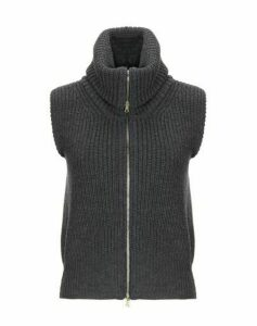 ODEEH KNITWEAR Cardigans Women on YOOX.COM
