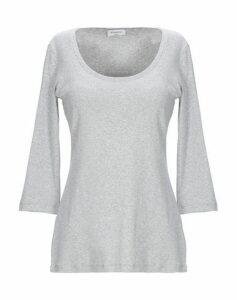 ROSSO35 TOPWEAR T-shirts Women on YOOX.COM