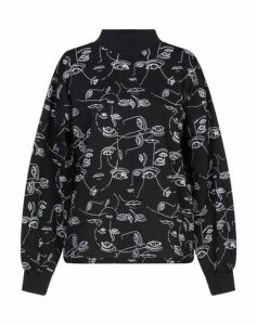 GESTUZ TOPWEAR Sweatshirts Women on YOOX.COM