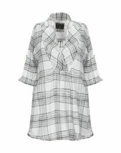 WOOLRICH SHIRTS Blouses Women on YOOX.COM