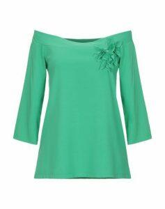 HANITA TOPWEAR T-shirts Women on YOOX.COM