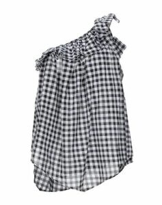 ROSE' A POIS TOPWEAR Tops Women on YOOX.COM