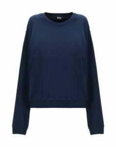 BLAUER TOPWEAR Sweatshirts Women on YOOX.COM