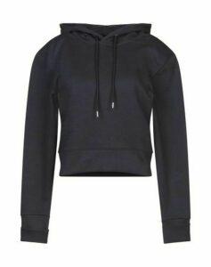 A_PLAN_APPLICATION TOPWEAR Sweatshirts Women on YOOX.COM