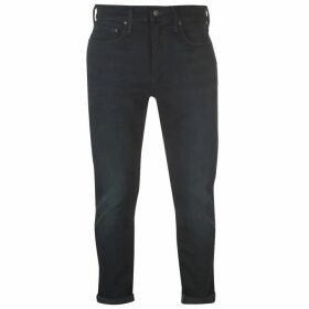 Levis Levis Hi Ball Roll Mens Jeans - Lamp