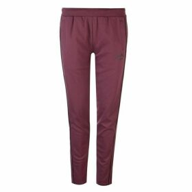 Lonsdale Interlock Jogging Pants Ladies - Pink