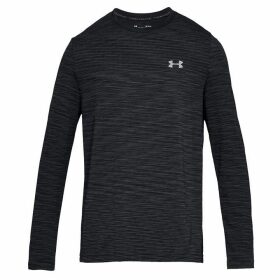 Under Armour Vanish Seamless LS S94