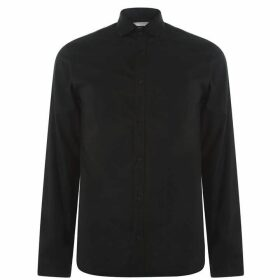 Jack and Jones Long-sleeved shirt by JACK & JONES - Green