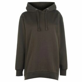 Fabric OTH Hoodie Ladies - Khaki