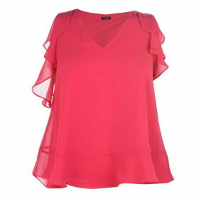 Guess Hope Top - MAY FLOWER