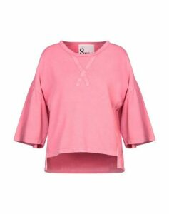 8PM TOPWEAR Sweatshirts Women on YOOX.COM