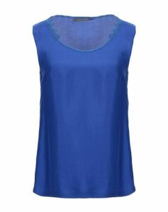 ALBERTA FERRETTI TOPWEAR Tops Women on YOOX.COM