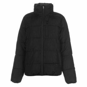 Everlast Bubble Jacket Ladies - Black