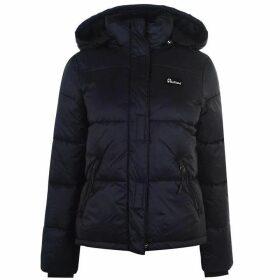 Penfield Equinox Jacket - Black
