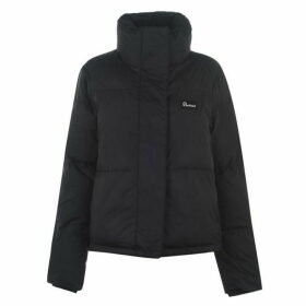 Penfield Melrose Jacket - Black