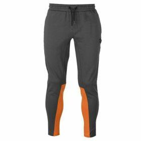 Intense Arctic Jogging Pants - Khaki