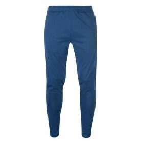 Farah Sport Andison Joggers - Blue Slate