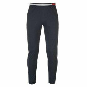 Tommy Bodywear Flg Bnd Joggers - Blue