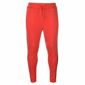 HUGO Daky Jogging Pants - Pink 693