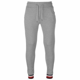 Tommy Bodywear Tommy Classic Pants Mens - 004 Grey