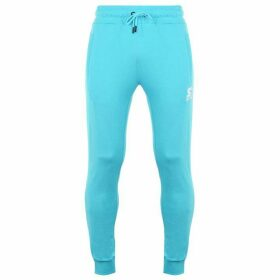 Starter Darby Joggers - Blue