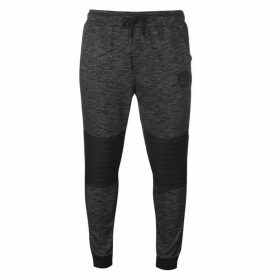 Everlast Boston Jogging Pants Mens - Black