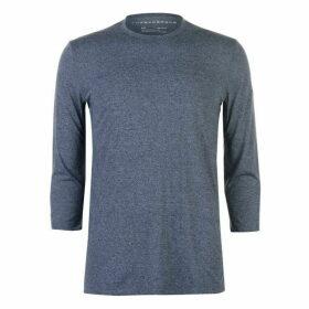 Under Armour Threadorne Utility T Shirt Mens - Blue