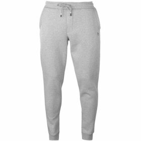 Original Penguin Original Fleece Joggers - Grey 080