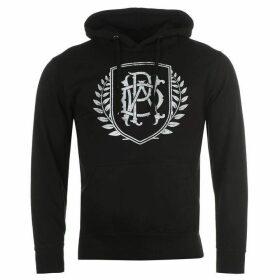 Official Parkway Drive Hoodie Mens - Fern Collegiate