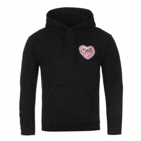 Official Bring Me The Horizon BMTH Hoodie - Hearted Candy