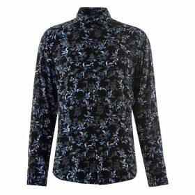 Jack and Jones Premium Leeds Shirt - Stargazer