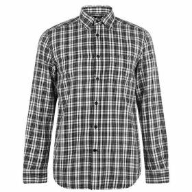 Diesel Shirt - Blk/Wht 100
