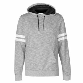 Jack and Jones Core Axelsen Hoodie