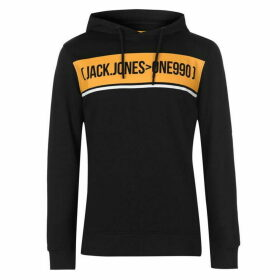 Jack and Jones Core Fexi Hoodie