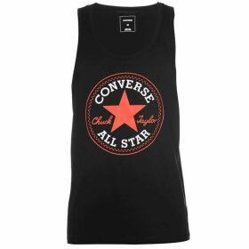 Converse Core Chuck Vest - Black