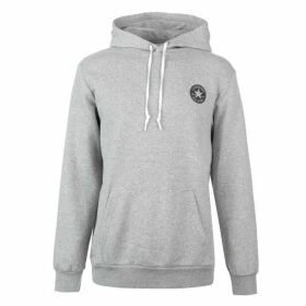 Converse OTH Chuck Taylor Hoodie - Grey